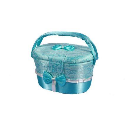 Baby Basket Kidzone Baby Basket ( Code OVLSLB )