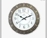 Alensso Clock B0010 (3)