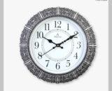 Alensso Clock B0010 (4)