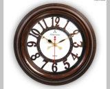 Alensso Clock B0011 (57)