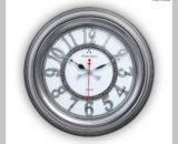 Alensso Clock B0011 (59)
