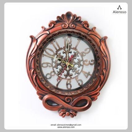 Alensso Clock B0011 (2)