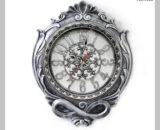 Alensso Clock B0011 (3)