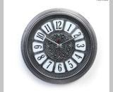 Alensso Clock B0022 (51)