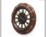 Alensso Clock B0033 (43)
