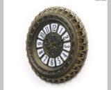 Alensso Clock B0055 (35)