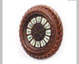 Alensso Clock B0055 (36)