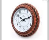 Alensso Clock B0088 (16)