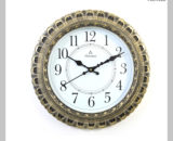 Alensso Clock B0088 (17)