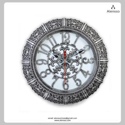 Alensso Clock B0099 (8)