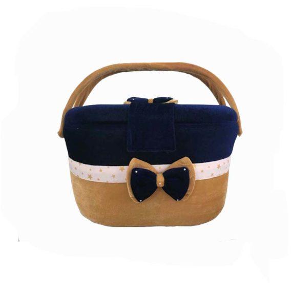 Baby Basket Kidzone Baby Basket