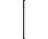Moto E5 Plus (Black 32GB )
