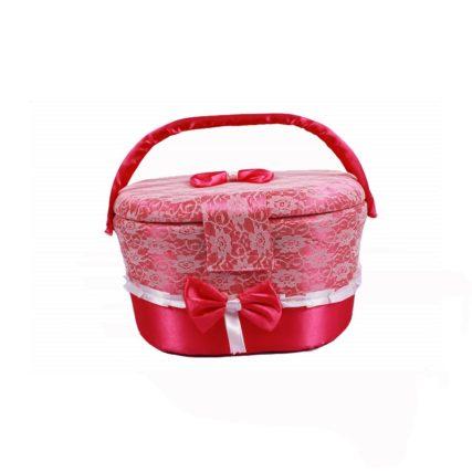 Baby Basket Kidzone Baby Basket ( Code OVLSDP )