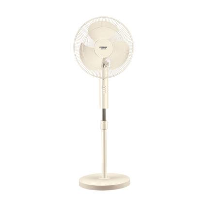 Pedestal Fan Eveready PFH 01