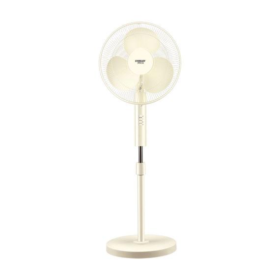 Pedestal Fan Eveready PFN 02