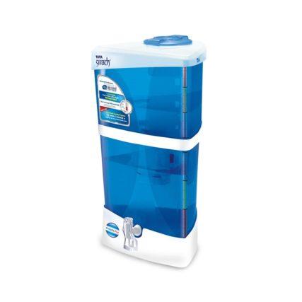 Water Purifiers TATA Swatch Cristella Plus