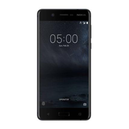 Nokia 5 16 GB (Tempered Blue)